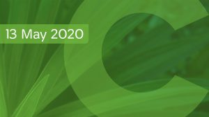 EU-wide conference on access to justice in environmental matters – 13 May 2020