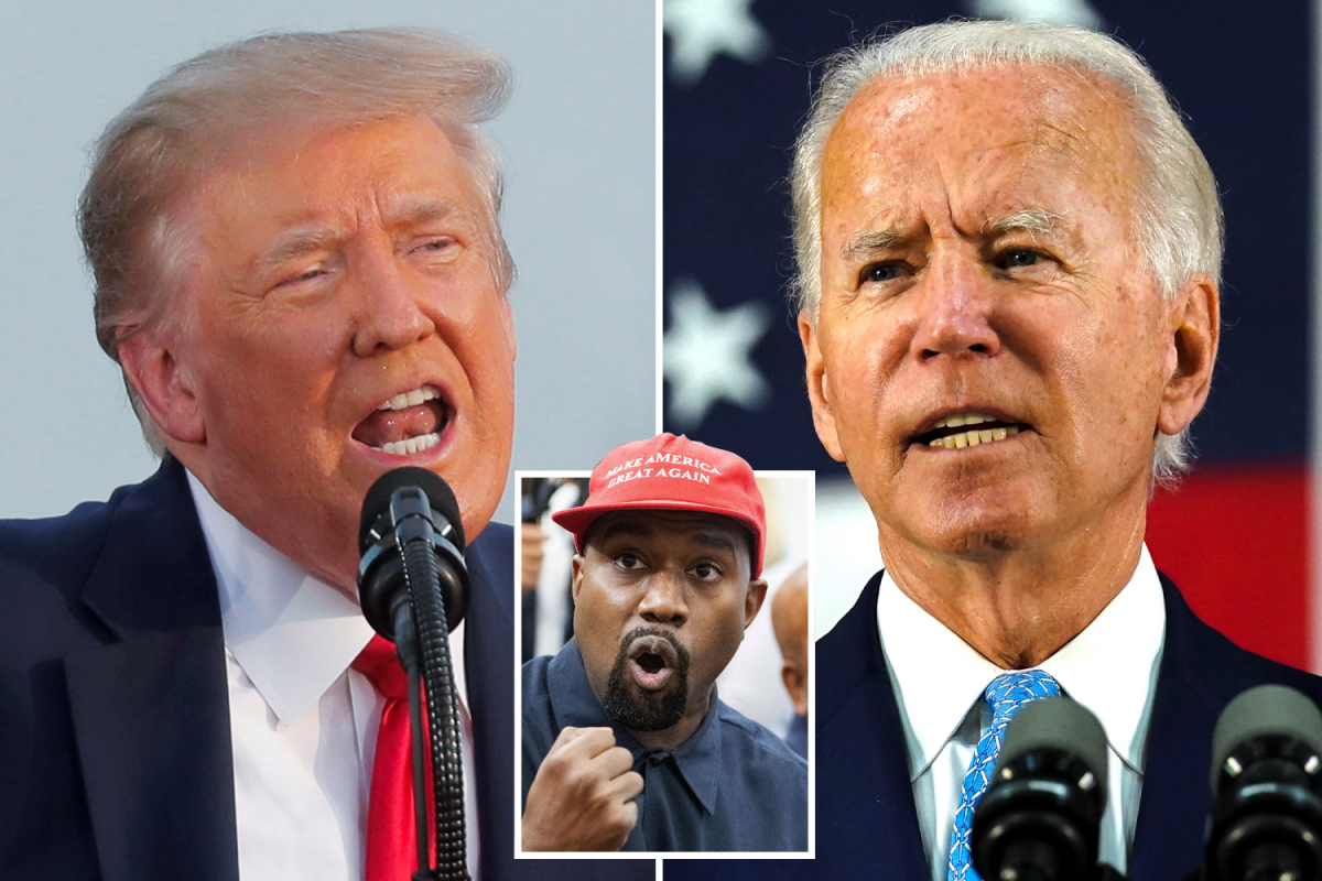 2020 US Election odds – who will win the subsequent presidential election?